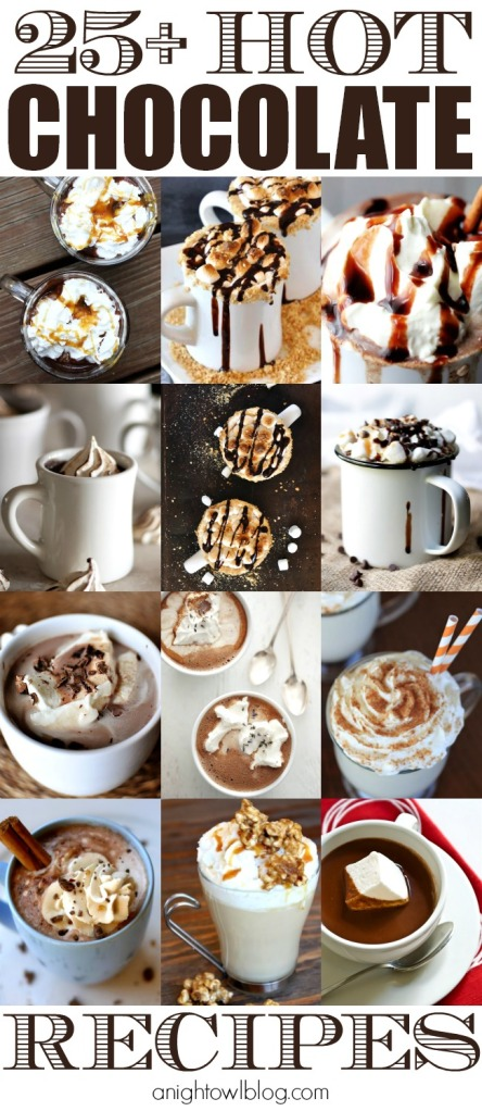 25-Hot-Chocolate-Recipes