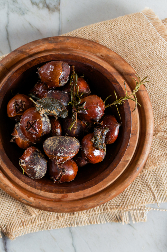 Roasted-Chestnuts-10