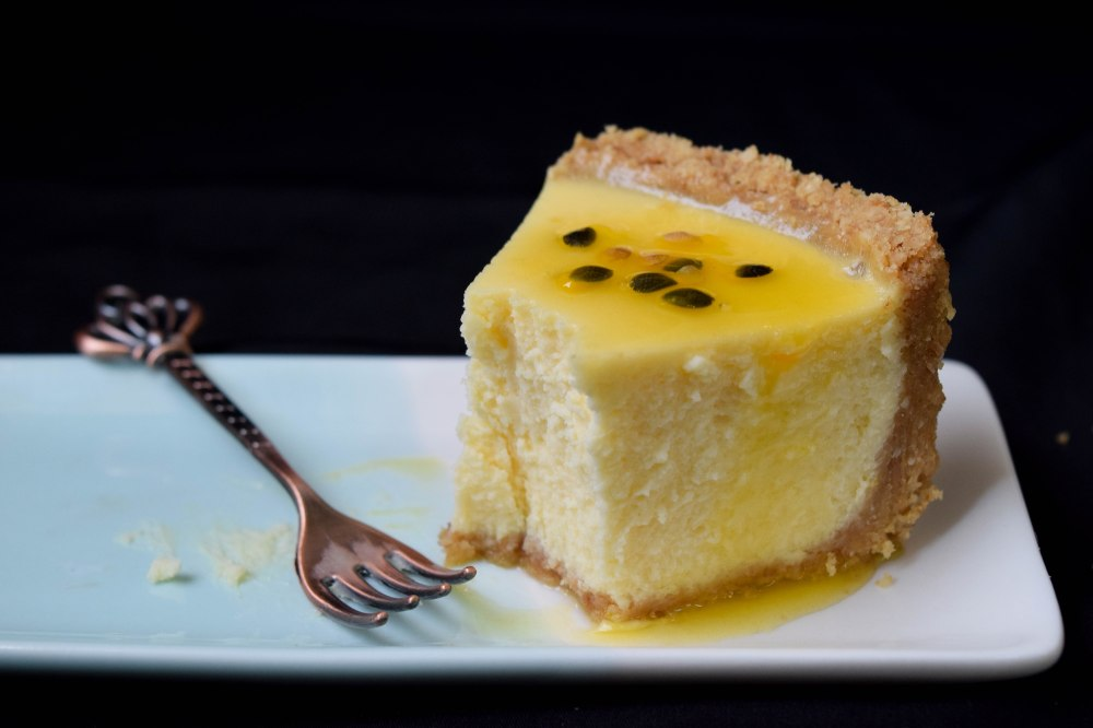 cheesecake_bite