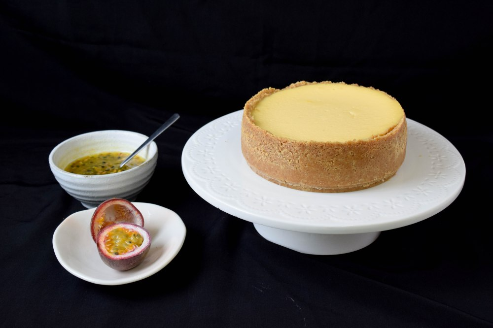cheesecake_passion_fruit