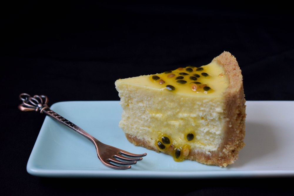 cheesecake_slice
