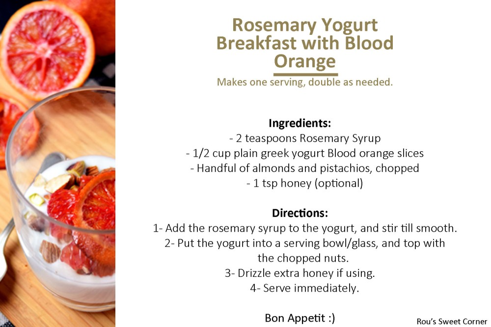 rosemart-yogurt-breakfast-with-blood-orange
