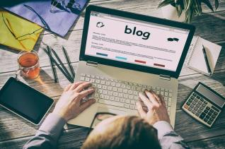 1506609302-content-writing-blogging-course